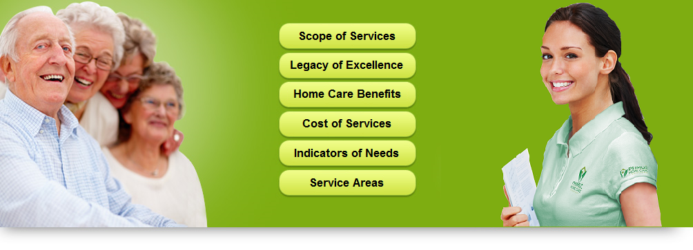 What We Do Initiate Service